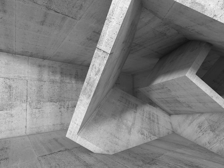 architecture domodeco