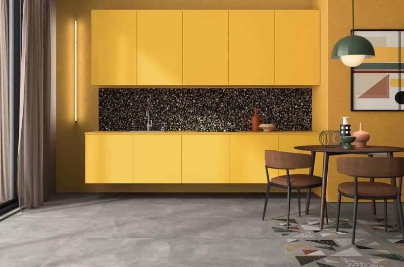 Blend – Sol Concrete et Concrete Combo