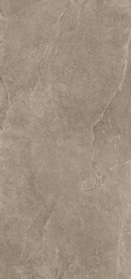 Lithos Desert Grès Cérame Kerlite effet pierre