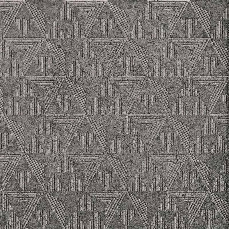 Opificio 22A – Surface texturée