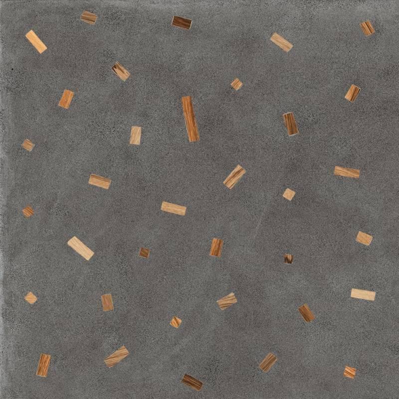 Sfrido – Surface céramique