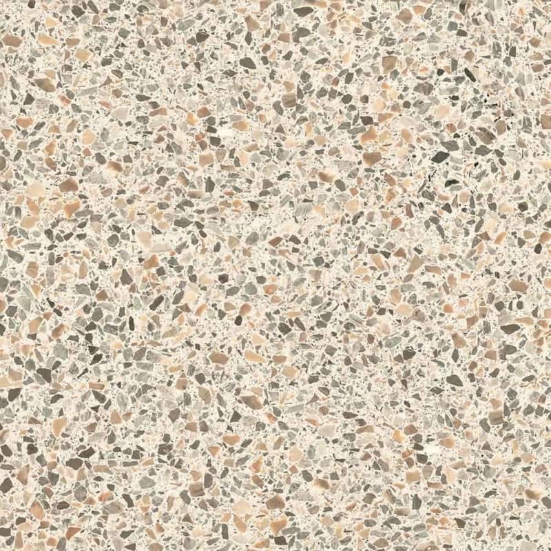Terrazzo – Grès cérame effet granit