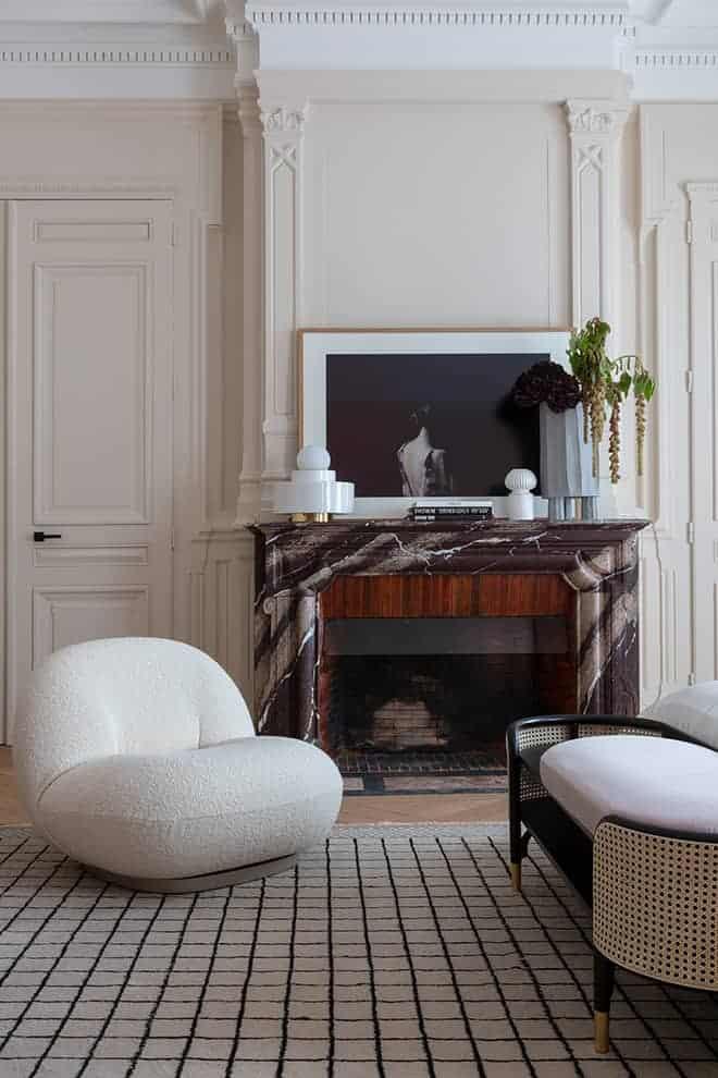 Visite privée DOMODO – Studio Claude Cartier Lyon 11