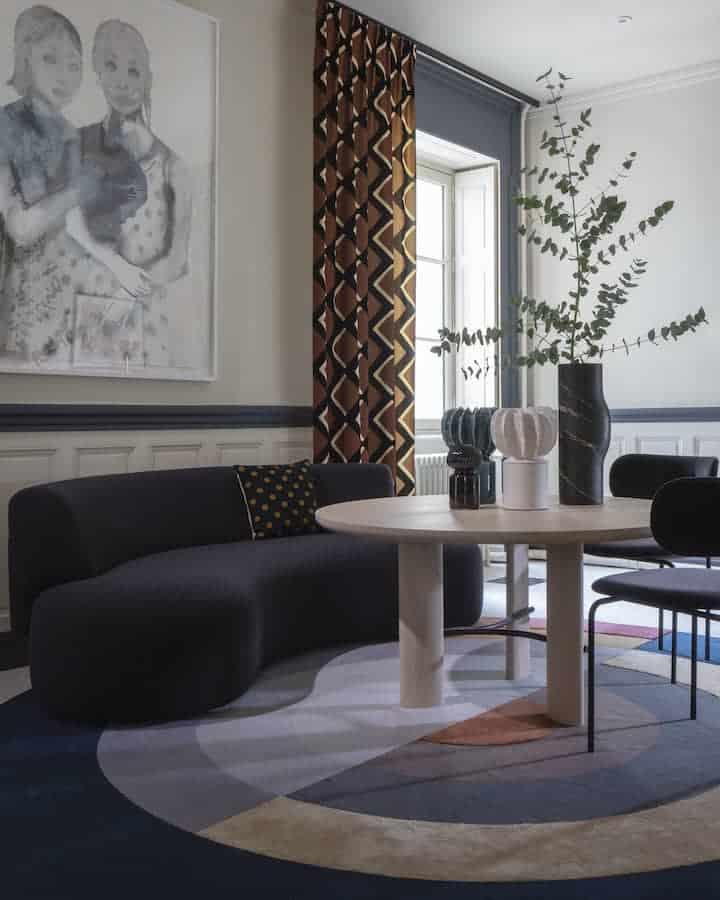 Visite privée DOMODO – Studio Claude Cartier Lyon