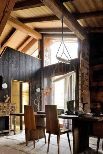 Visite privée DOMODECO - Editrice de mobilier Armel Soyer 12