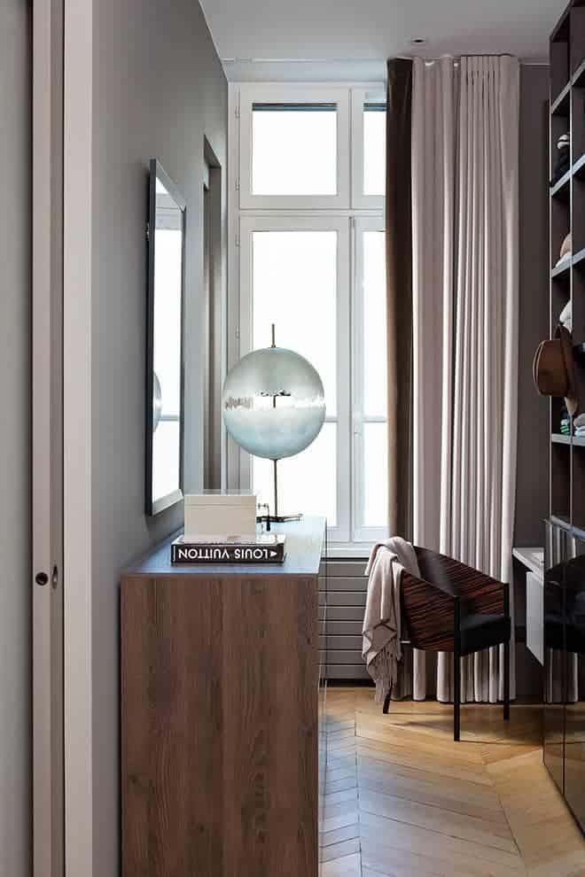 Appartement Foch Lyon – Dario Dalgo – studio Pagina 27 – 01