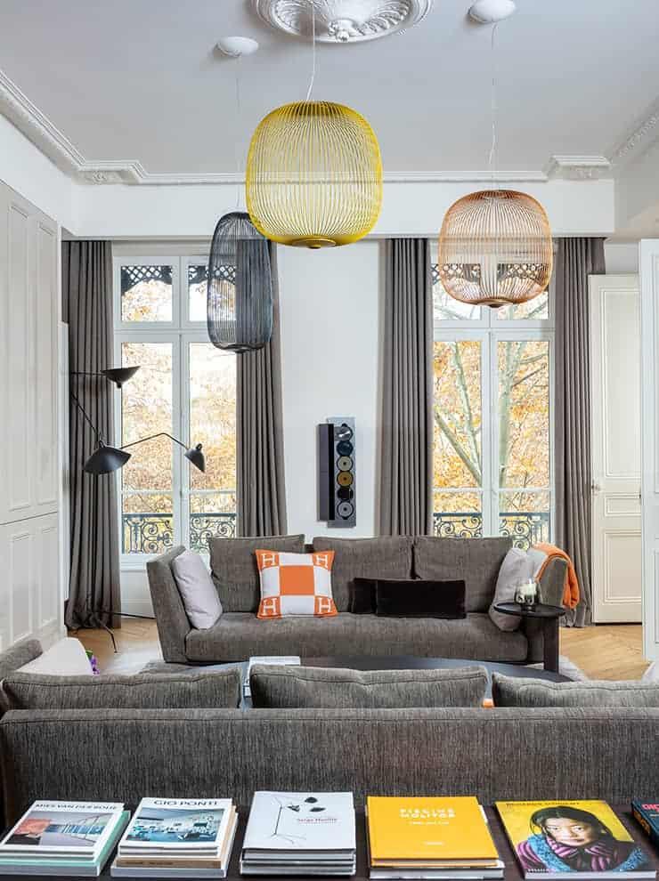 Appartement Foch Lyon – Dario Dalgo – studio Pagina 27 – 07