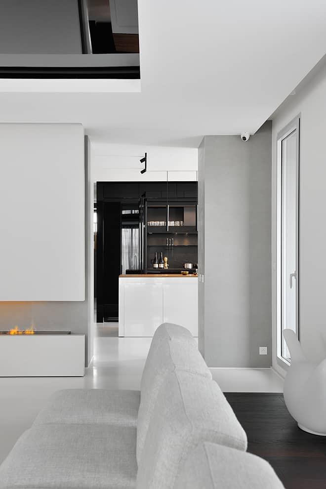 Architectes Jean-YvesArrivetz et SébastienBelle - 02