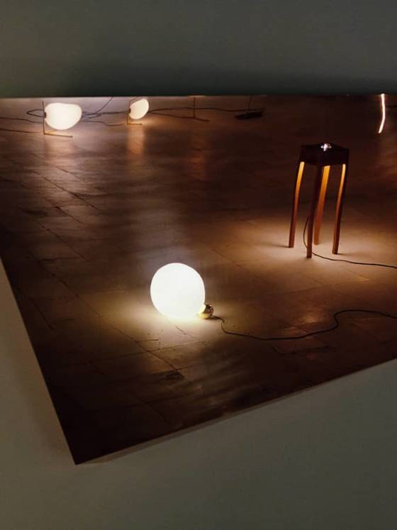 Michael Anastassiades 1