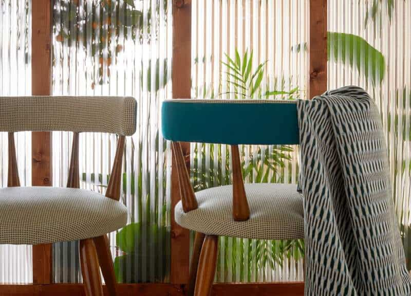 Collection Bahia – Sunbrella® -2