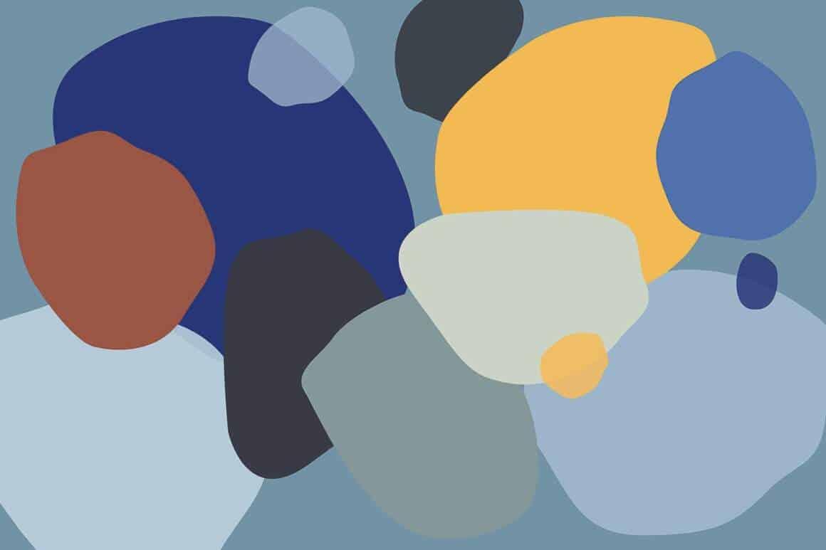 Peintures et couleurs, comment faire les bons choix