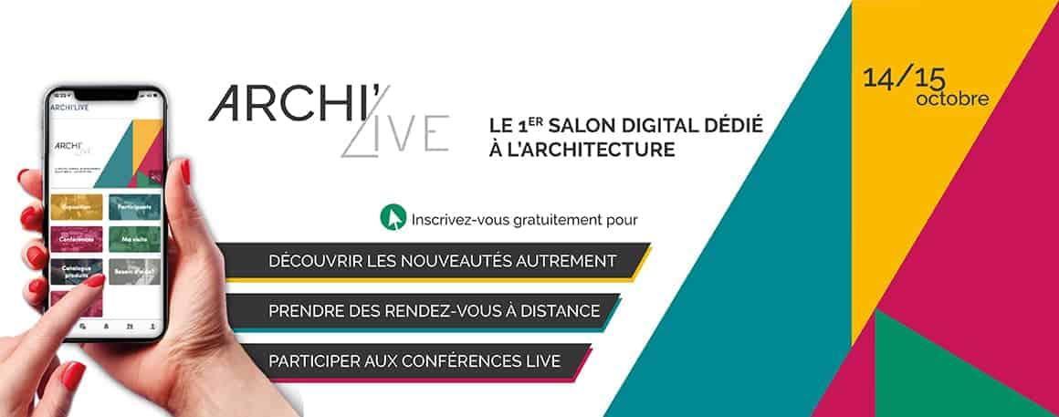 Bannière - ARCHILIVE-1160x457px