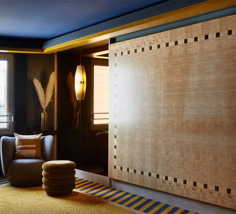 Hôtel Nest by MGallery – Maison Numéro 20