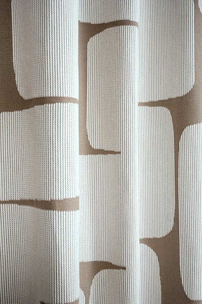 Tissu Kasimir. Collection Vibrations – Pierre Frey