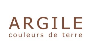 logo argile