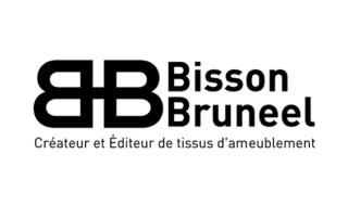logo bisson bruneel
