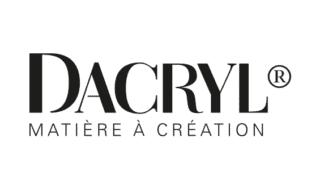 logo dacryl