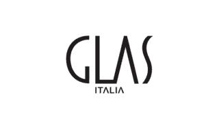 logo glas Italia