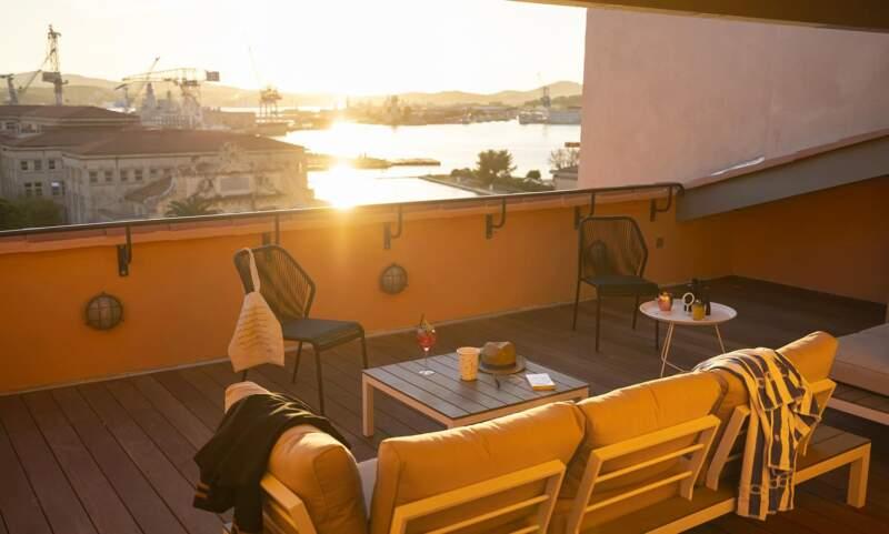 Rooftop-L'Eautel-Toulon-Port